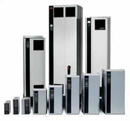 Электро-Актив: частотные преобразователи (частотные приводы), устройства плавного пуска, преобразователи частоты 6/10кВ. Консультация, поставка, монтаж, сервис, ремонт.