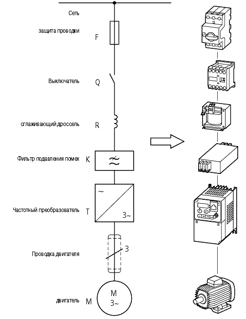 f_9 (1)
